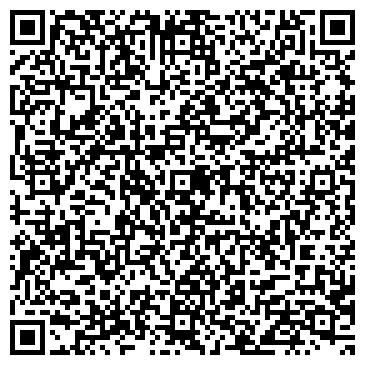 QR-код с контактной информацией организации Вековой восток, СПД