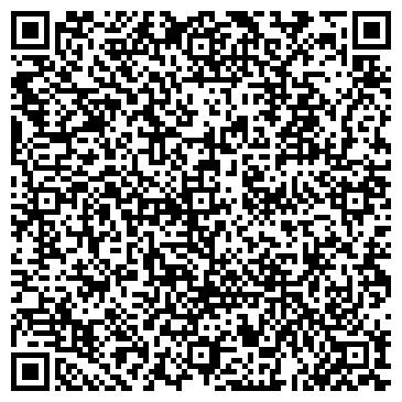 """QR-код с контактной информацией организации Интернет- магазин """"Маргарита"""""""