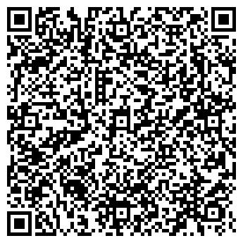 """QR-код с контактной информацией организации ООО """"САТВА І.К."""""""