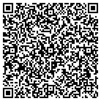 QR-код с контактной информацией организации Леснюк, ЧП