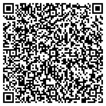 QR-код с контактной информацией организации ООО «ДиаВеритас», Общество с ограниченной ответственностью