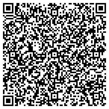 """QR-код с контактной информацией организации ООО """"МЕДЛАБПРОЕКТ"""""""
