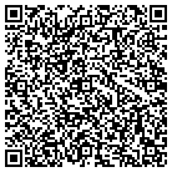 QR-код с контактной информацией организации Танита-М