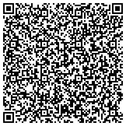 QR-код с контактной информацией организации ООО «Медицинская Компания «ИНТЕРТЕХНОЛОГИЯ»
