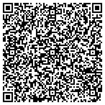 QR-код с контактной информацией организации Интернет-магазин «Ворона од юа».