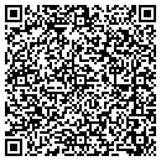 QR-код с контактной информацией организации Частное предприятие ТехОптик