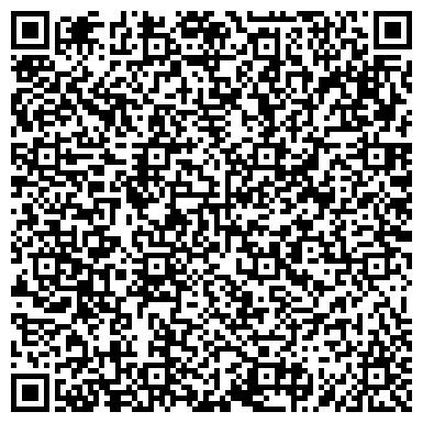 QR-код с контактной информацией организации ЭсСиЭй Хайджин Украина, ООО (SCA)