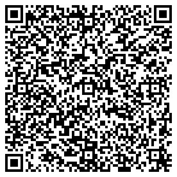 QR-код с контактной информацией организации Альтермед Плюс, ЧП