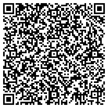 QR-код с контактной информацией организации Общество с ограниченной ответственностью МЕДИНЖИНИРИНГ