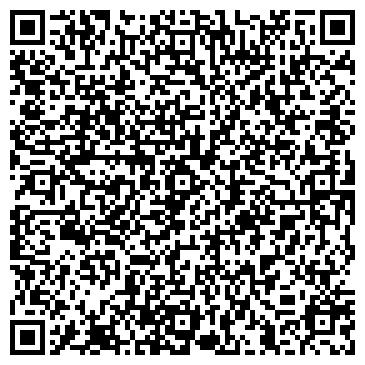 QR-код с контактной информацией организации ПФ Шакриз, ООО
