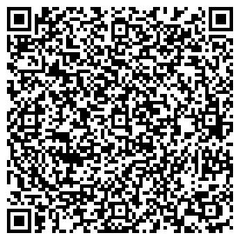 QR-код с контактной информацией организации ТД Импульс-СВ, ООО
