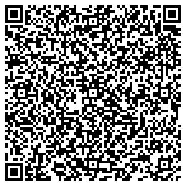 QR-код с контактной информацией организации МВВ Инструментс, ООО