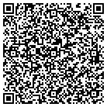QR-код с контактной информацией организации Иван Сергеевич, ЧП