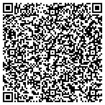 QR-код с контактной информацией организации СИТ. Средства Измерительной Техники, ЧП