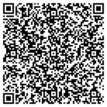 QR-код с контактной информацией организации Прогрет, ООО