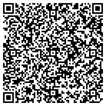 QR-код с контактной информацией организации Гидрохаус, ООО