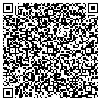 QR-код с контактной информацией организации Promshop, Интернет магазин