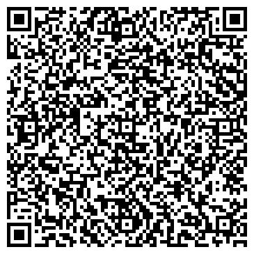 QR-код с контактной информацией организации Electrod LTD (Электрод), ЧП