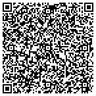 QR-код с контактной информацией организации Шишминцев А.В., СПД