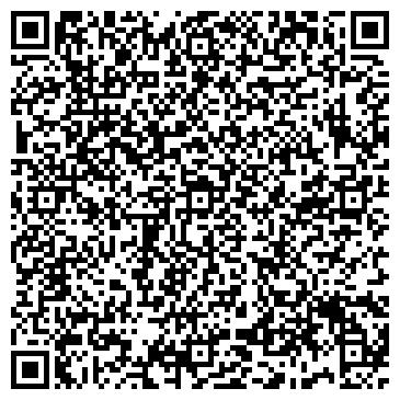 QR-код с контактной информацией организации Укрросприбор НПП, ООО