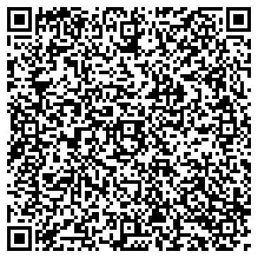 QR-код с контактной информацией организации ComDental, OOO (КомДентал)