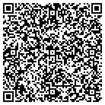 QR-код с контактной информацией организации Частное акционерное общество ЗАО «Злато-Н»