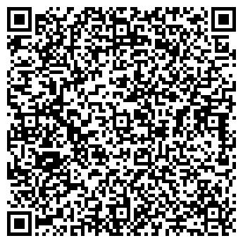 QR-код с контактной информацией организации Мозгов Э. И.