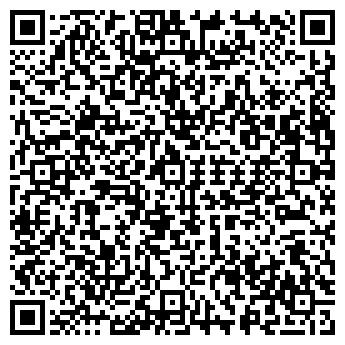 QR-код с контактной информацией организации Субъект предпринимательской деятельности ЧП Светлов А. И.