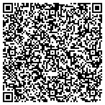 QR-код с контактной информацией организации Лабтехкомплектация, ООО