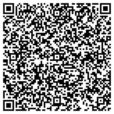 QR-код с контактной информацией организации Медтехника АФИС, ООО