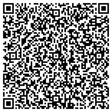 """QR-код с контактной информацией организации Общество с ограниченной ответственностью ООО """"ДИАТЕХ-УКРАИНА"""""""