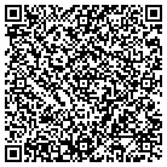 QR-код с контактной информацией организации Частное предприятие Rhnetua