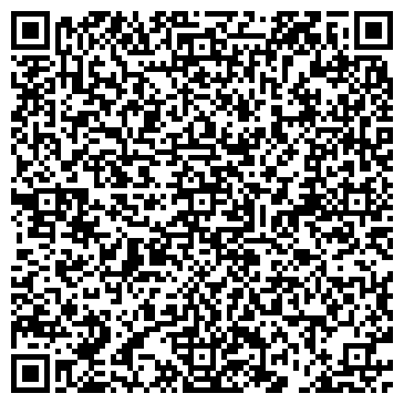 QR-код с контактной информацией организации НЕСТЕРОВСКИЙ ЛИЦЕЙ