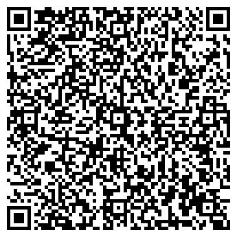 QR-код с контактной информацией организации Компания «УМТ»