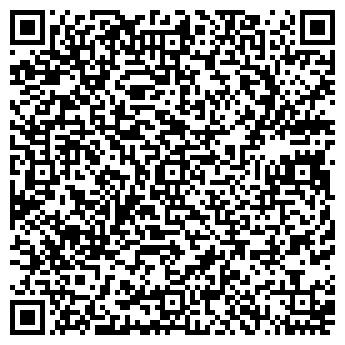 """QR-код с контактной информацией организации ООО """"Р Оптикс Украина"""""""