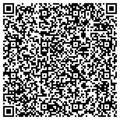 """QR-код с контактной информацией организации Медицинская клиника """"ОЛИВИЯ"""""""