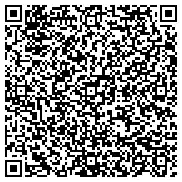 QR-код с контактной информацией организации Муравейник, ЧП (MuraveyNik)