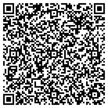 QR-код с контактной информацией организации Вековой Восток, ЧП