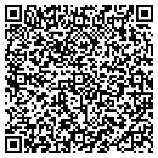 QR-код с контактной информацией организации Vivasan, ЧП
