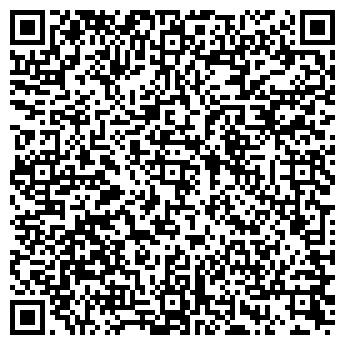 QR-код с контактной информацией организации Фито Гор, Компания