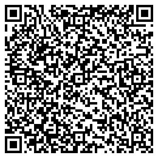 QR-код с контактной информацией организации Корси (ТМ Медспорт), ЧП