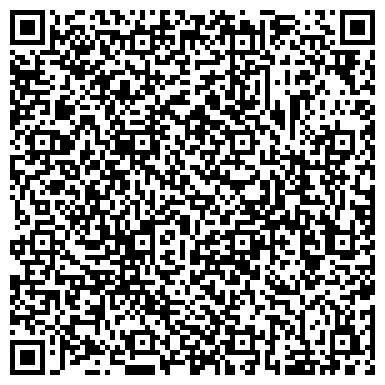 QR-код с контактной информацией организации ТАС-Фарма, ООО (Интернет-аптека TAS)