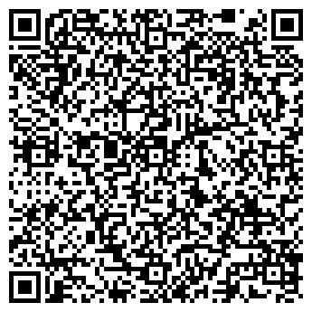 QR-код с контактной информацией организации Байер , ООО (Bayer)