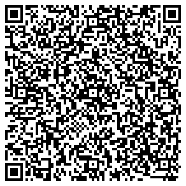 QR-код с контактной информацией организации ЮА Дент, ЧП (UA-DENT)