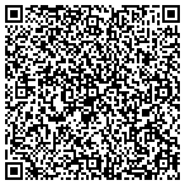 QR-код с контактной информацией организации Медео-Фарм, ЧП