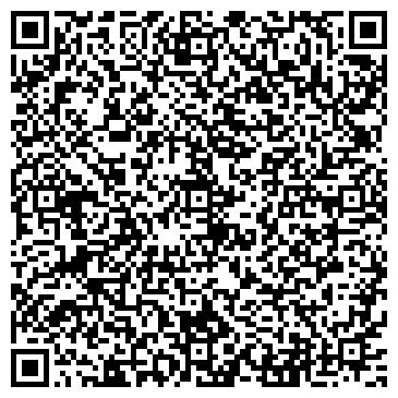 QR-код с контактной информацией организации Сеть аптек Бажаемо здоровья