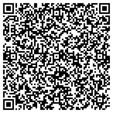 QR-код с контактной информацией организации Аптека гормональных препаратов, ООО