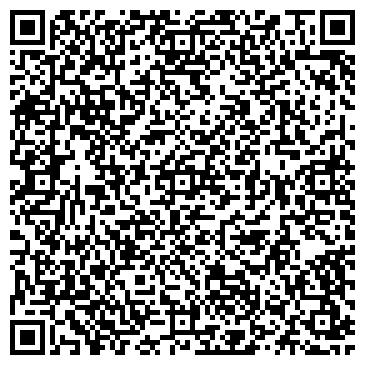 QR-код с контактной информацией организации Медисан, ЧП