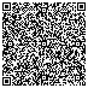 QR-код с контактной информацией организации Ай Пи Медикал, ООО