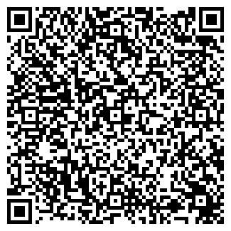 QR-код с контактной информацией организации Биоспорт, ЧП
